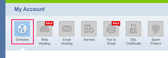 bluehost-1.png